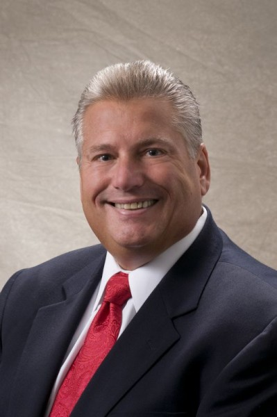 Salvatore Dispenziere Jr. - Chairman of the Board and CFO Industrial Services Enterprises